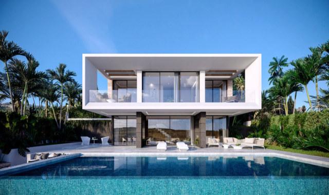 Romano Green Villas_2