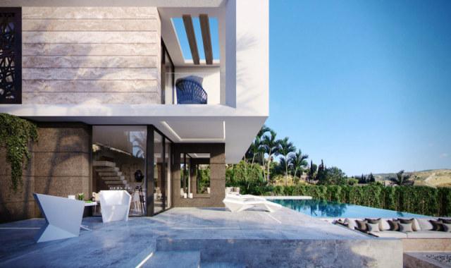 Romano Green Villas_3