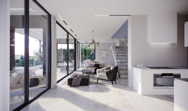 Romano Green Villas_4