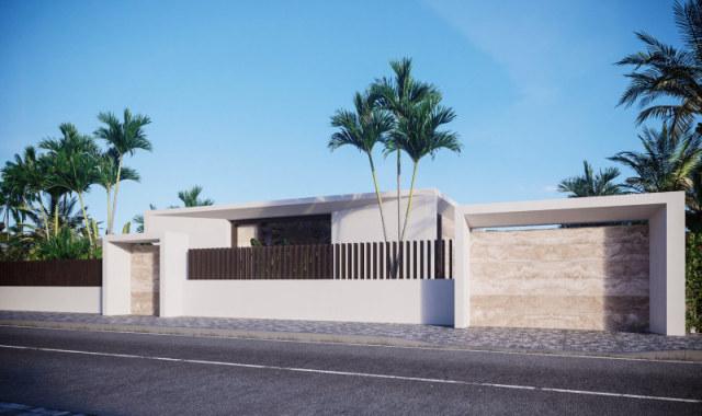 Romano Green Villas_7